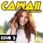 Cawaii issue weekend
